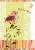 TU304C - Thank You Cards