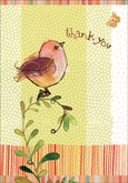 TU304V - Thank You Cards