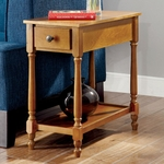 Bris Side Table
