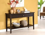 Middleton Console Table