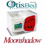 Otis Moonshadow Mattress