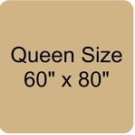 Queen Size Futon Covers