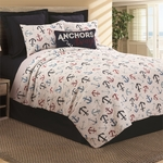 Anchors Away Quilts