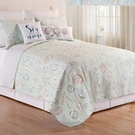 Breezy Shores Quilts