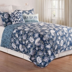 Cape Coral Quilts with Shams