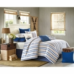 Lakeside Comforter Sets