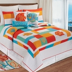 South Seas Quilts