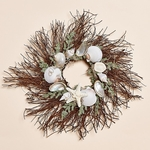Coastal House Wreath