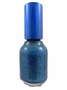 BB Couture Nail Polish, Sea of Cortez