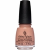 China Glaze Nail Polish, A Whole Latte Fun! 1545