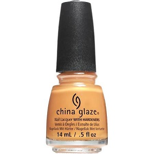 China Glaze Nail Polish, Accent Piece 1570