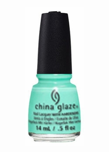 China Glaze Nail Polish, All Glammed Up 1523
