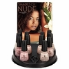 China Glaze All Shades of Nude Collection