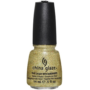 China Glaze Nail Polish, Angel Wings 1117