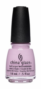 China Glaze Are You Orchid-ing Me? Nail Polish 1557