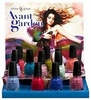 China Glaze Avant Garden Collection - Spring