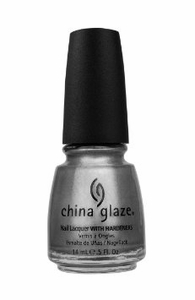 China Glaze Awaken Nail Polish 691
