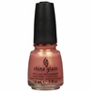 China Glaze Bare If You Dare Nail Polish 562