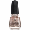 China Glaze Nail Polish, Beach It Up 1502
