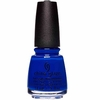 China Glaze Born To Rule Nail Polish 1563