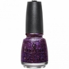 China Glaze Nail Polish, Brand Sparkin' New Year 1429