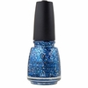 China Glaze Can You Sea Me? Nail Polish 1425