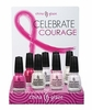 China Glaze Celebrate Courage Collection