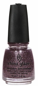 China Glaze Nail Polish, CG In The City 990