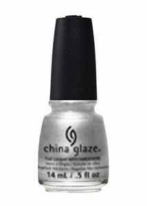 China Glaze Nail Polish, Chroma Cool 1524
