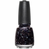 China Glaze Nail Polish, Coal Hands, Warm Heart 1425