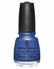 China Glaze Nail Polish, Come Rain or Shine 1456
