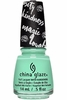 China Glaze Nail Polish, Cutie Mark The Spot 1528