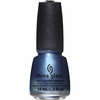 China Glaze Nail Polish, December To Remember 1351