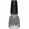 China Glaze Disco Ball Drop Nail Polish 1578