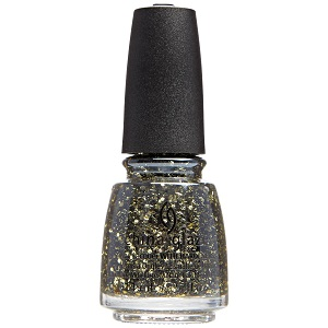 China Glaze Nail Polish, Do You, Boo! 1576