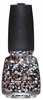 China Glaze Nail Polish, Don't Be A Flake 1314