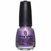 China Glaze Nail Polish, Don't Mesh With Me 1481