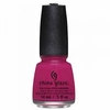 China Glaze Nail Polish, Dune Our Thing 1305