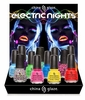 China Glaze Electric Nights Collection