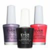 China Glaze EverGlaze Extended Wear Nail Lacquer