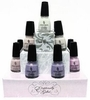 China Glaze Exceptionally Gifted Collection