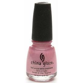China Glaze Nail Polish, Exceptionally Gifted 572