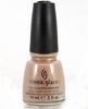 China Glaze Fast Track Nail Polish 1123