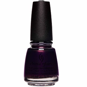 China Glaze Nail Polish, Glamcore 1561