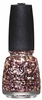 China Glaze Nail Polish, Glimmer More 1317