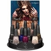 China Glaze Happily Never After Halloween Collection