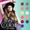 China Glaze House of Colour Collection