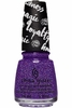 China Glaze Nail Polish, I Just Canterlot 1532