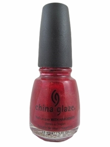 China Glaze Nail Polish, I'm Not Bitter CGX240