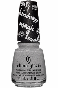China Glaze Nail Polish, I Sea Ponies 1525